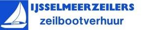 Zeilboten Huren Zeilbootverhuurbedrijf