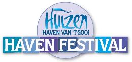 HAVEN FESTIVAL HUIZEN